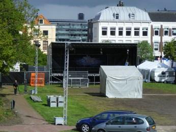 bevrijdingsfestival 2010 020