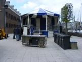 bevrijdingsfestival 2010 024