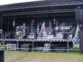 bevrijdingsfestival 2010 046