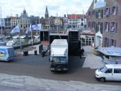 bevrijdingsfestival 2010 061