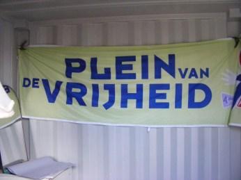 bevrijdingsfestival 2010 065