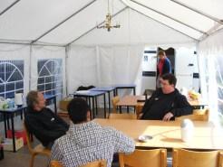 bevrijdingsfestival 2010 067