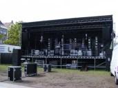 bevrijdingsfestival 2010 070