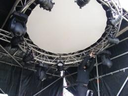 bevrijdingsfestival 2010 077