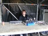 bevrijdingsfestival 2010 101