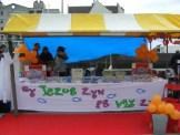 bevrijdingsfestival 2010 122