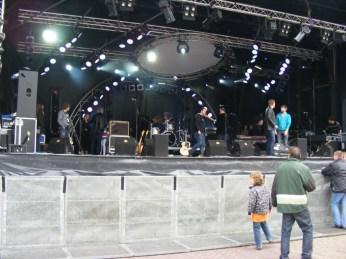 bevrijdingsfestival 2010 129