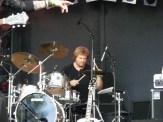 bevrijdingsfestival 2010 151