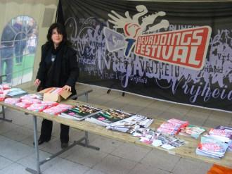 bevrijdingsfestival 2010 157