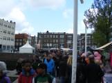 bevrijdingsfestival 2010 162