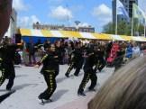 bevrijdingsfestival 2010 175