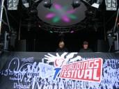 bevrijdingsfestival 2010 177