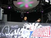 bevrijdingsfestival 2010 178