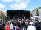 bevrijdingsfestival 2010 182