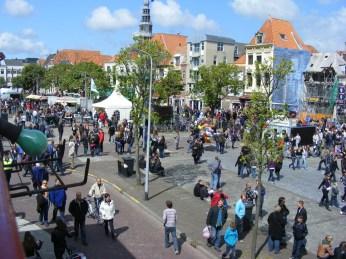 bevrijdingsfestival 2010 189