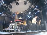 bevrijdingsfestival 2010 191