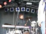 bevrijdingsfestival 2010 194