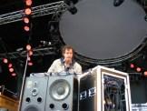 bevrijdingsfestival 2010 197
