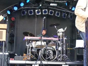 bevrijdingsfestival 2010 202