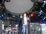 bevrijdingsfestival 2010 207