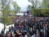 bevrijdingsfestival 2010 211