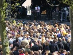bevrijdingsfestival 2010 216