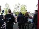 bevrijdingsfestival 2010 222