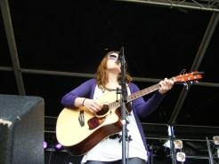bevrijdingsfestival 2010 228