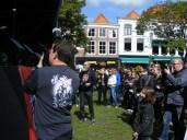 bevrijdingsfestival 2010 238