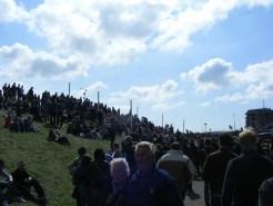 bevrijdingsfestival 2010 241