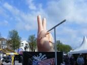 bevrijdingsfestival 2010 245