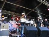 bevrijdingsfestival 2010 264