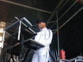 bevrijdingsfestival 2010 269