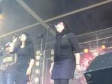bevrijdingsfestival 2010 271