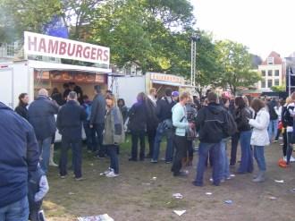 bevrijdingsfestival 2010 277