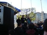 bevrijdingsfestival 2010 294