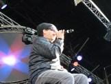 bevrijdingsfestival 2010 297