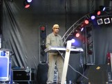 bevrijdingsfestival 2010 298
