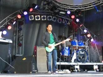 bevrijdingsfestival 2010 299