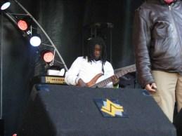 bevrijdingsfestival 2010 300