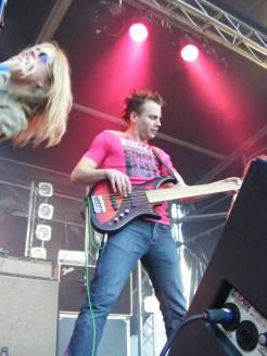 bevrijdingsfestival 2010 317