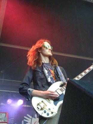 bevrijdingsfestival 2010 318