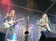 bevrijdingsfestival 2010 319