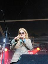 bevrijdingsfestival 2010 329