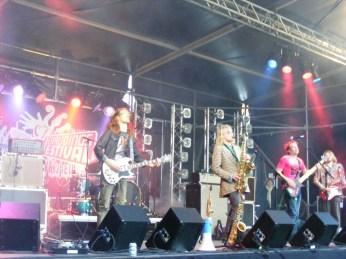 bevrijdingsfestival 2010 334