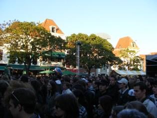 bevrijdingsfestival 2010 337
