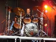 bevrijdingsfestival 2010 343