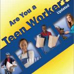 This publication by the Dept. of Health and Human Resources is a good place for teens to start.