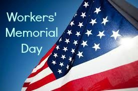 workers mem day