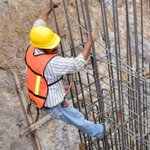 construction injury attorney